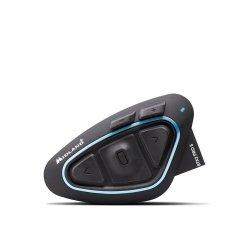 MIDLAND BTX2 PRO S SINGLE Hi-Fi Interkom (zestaw na 1 kask)