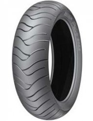 Michelin opona Pilot Road 180/55ZR17 M/C (73W) TL DOT 0114