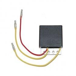 Electrosport Regulator napięcia Polaris Scrambler 400 2x4/4x4 00-02