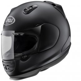 Arai Rebel Frost Black + GRATIS