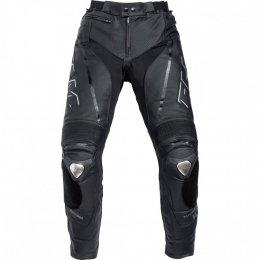 FLM TECH-2 spodnie skórzane