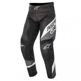 Alpinestars Racer Supermatic spodnie motocyklowe MX enduro cross 36 Wyprzedaż Kolekcji!