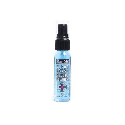 Muc-Off Środek do czyszczenia wizjerów i gogli 35 ml