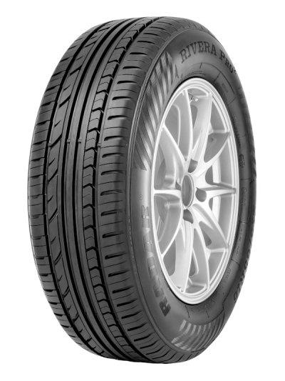 RADAR 195/45R16 Rivera PRO 2 84W XL TL #E M+S RGC0147