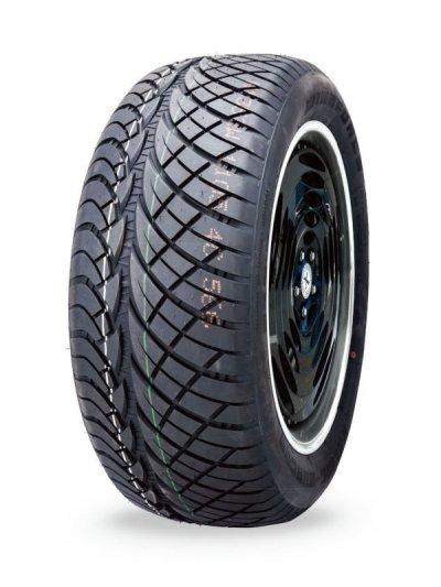 WINDFORCE 275/40ZR18 RACING-DRAGON 103W XL TL #E WI1355W1
