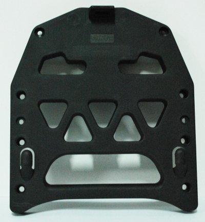 KAPPA K213 stelaż kufra centralnego Honda XL 650V Transalp (00-07)