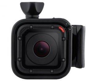 GoPro mocowanie na kask (z obudową) do kamery Hero Session