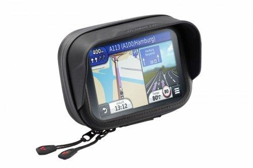 UCHWYTY GPS/KAMERA
