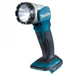 MAKITA LAMPA 14,4/18V LI-ION DML802 LED