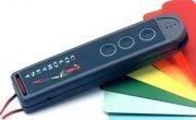 COLORTEST Standard identyfikator kolorów
