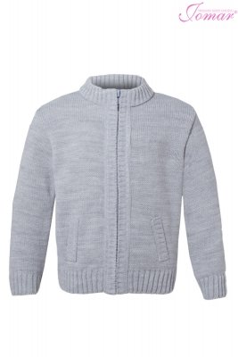 Sweterek 748