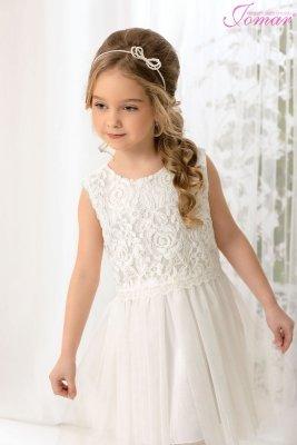 Sukienka 884