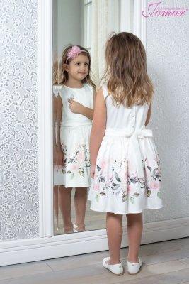 Sukienka 862Kw