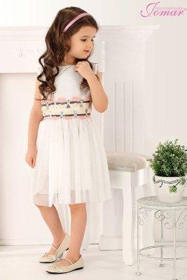 Sukienka 823