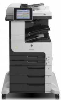 Urządzenie wielofunkcyjne HP LaserJet Enterprise M725z (CF068A)