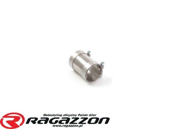 Adapter wydechu RAGAZZON