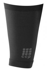 CEP - opaski kompresyjne na uda
