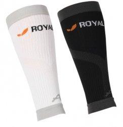 ROYAL BAY Classic - sportowe opaski kompresyjne
