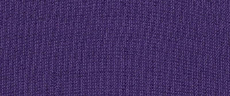 MEDI Mediven Elegance - rajstopy uciskowe I stopnia kompresji - kolory sezonowe