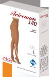 ARIES Rajstopy przeciwżylakowe I stopnia ucisku Avicenum 140 ( 18-21 mmHg)