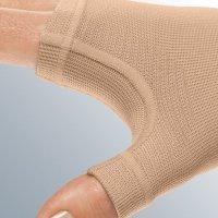 MEDI część na dłoń Mediven Harmony CCL2