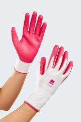 MEDI – rękawiczki do nakładania wyrobów uciskowych