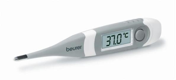 Digitales Thermometer Beurer FT 15