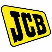 Farba Jcb