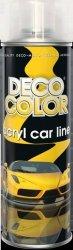 Lakier akryl akrylowy bezbarwny spray 500 ml