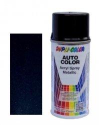 MOTIP lakier samochodowy akrylowy spray 150ml Opel Z20R 20R