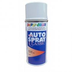 MOTIP lakier samochodowy w sprayu zaprawka vw audi lb9a - candy weiss 150 ml