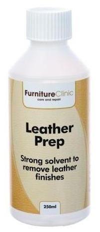 Zmywacz rozpuszczalnik do skóry przed malowaniem 50 ml
