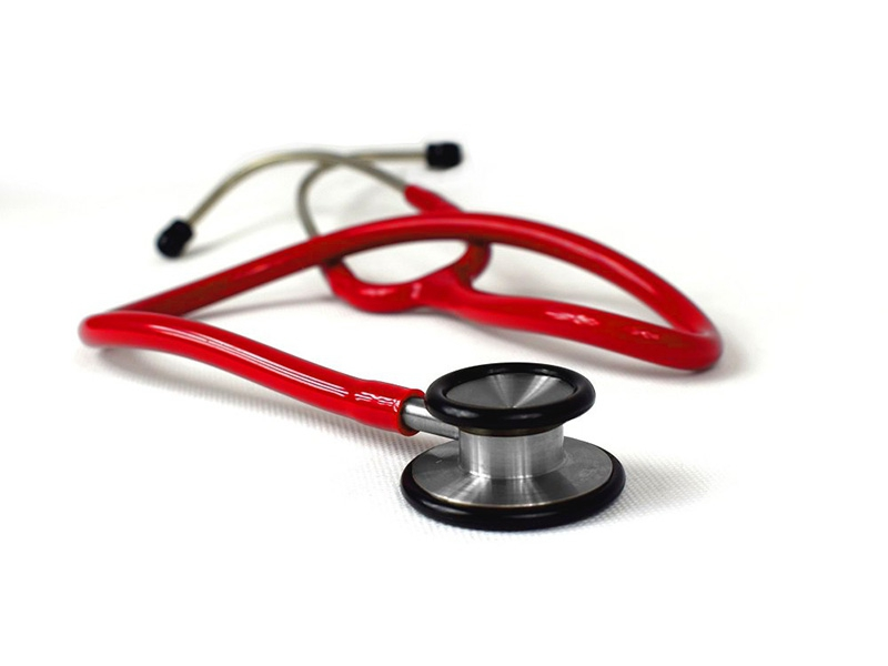Stetoskop lekarski (internistyczny)
