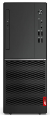 Lenovo V330 Tower J5005 4GB 1TB DVDRW Win 10Pro 3Y NBD