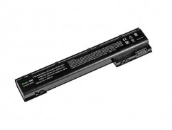 Bateria Green Cell AR08 AR08XL do HP ZBook 15, 15 G2, 17, 17 G2