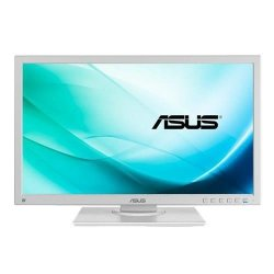 Monitor Asus BE249QLB-G 23.8, panel IPS, D-Sub/DVI/DP, speakers
