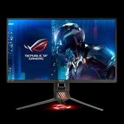 Monitor Asus PG258Q 24.5, panel TN, 1920x1080, HDMI, DP, USB