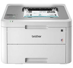 Drukarka Brother HLL3210CWYJ1