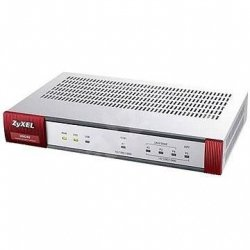 Zyxel ZyWALL USG 40 Next-Gen Unified Security Gateway, UTM BUNDLE