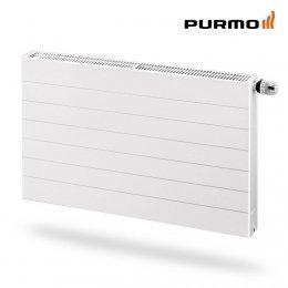 Purmo Ramo Ventil Compact RCV22 600x500