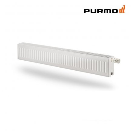 Purmo Ventil Compact CV33 200x1400