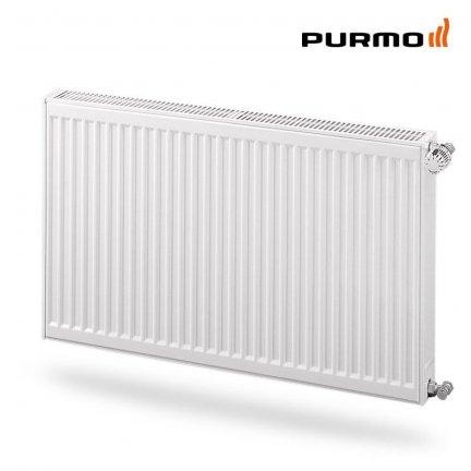 Purmo Compact C11 600x600