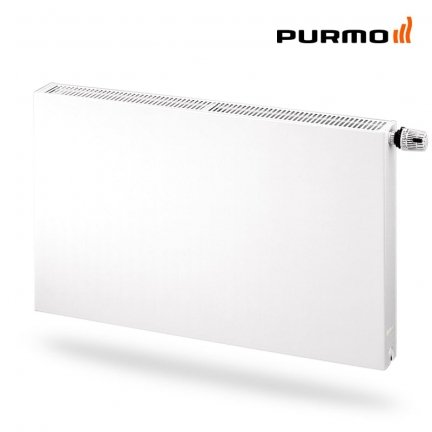 Purmo Plan Ventil Compact FCV21s 500x2000