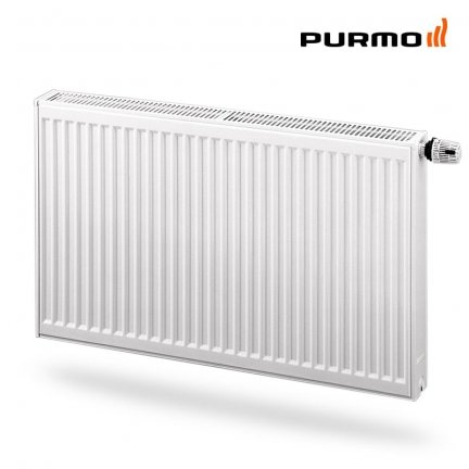 Purmo Ventil Compact CV22 450x2600
