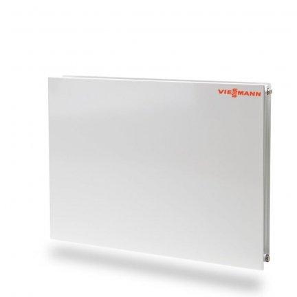 Grzejnik Viessmann Plan VK20 900x900