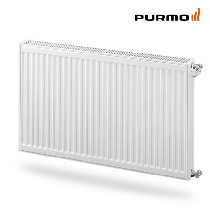 Purmo Compact C33 500x1400