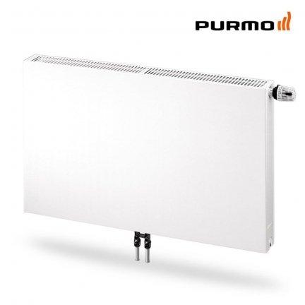 Purmo Plan Ventil Compact M FCVM33 500x500