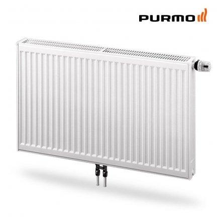Purmo Ventil Compact M CVM21s 600x900