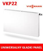 VKP22 Uniwersalny Gładki
