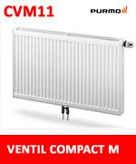 CVM11 Ventil Compact M